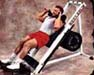 Gyms St Martin activities St Maarten Activities Sint Maarten Activities Saint Martin Activities